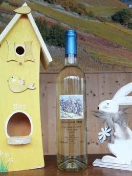 Bouteille vin sélection max